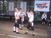 chingfordmorrismen_castellans_2007_002.JPG