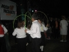 chingfordmorrismen_castellans_2007_005.jpg