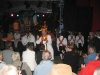 chingfordmorrismen_castellans_2007_009.jpg