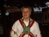 chingfordmorrismen_castellans_2007_011.jpg