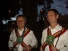 chingfordmorrismen_castellans_2007_012.jpg