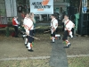 chingfordmorrismen_castellans_2007_015.jpg