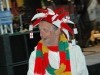 chingfordmorrismen_castellans_2007_019.jpg