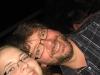 helferparty_2008_03.jpg