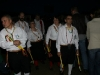 chingfordmorris_2009_01