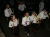 chingfordmorris_2009_02