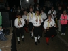 chingfordmorris_2009_04