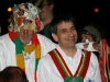 chingfordmorris_2009_11