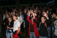 2009 Festivalszenen