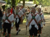 2010_chingfordmorris_010