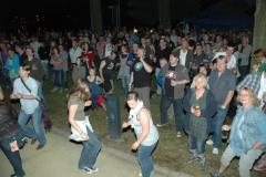 2010 Festivalszenen