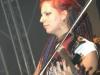 2010_firkin_012