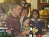 2010_mitgliederversammlung_07