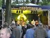 2011-festivalszenen_047