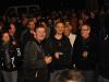 2011-festivalszenen_069