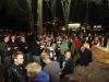 2011-festivalszenen_070