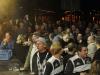 2011-festivalszenen_078