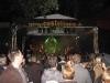 2011-festivalszenen_085