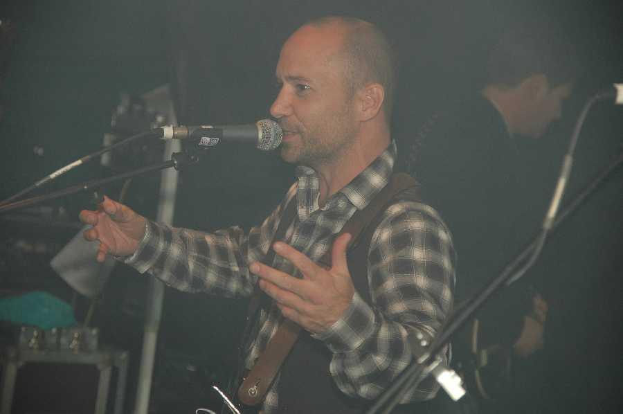 2011-isoar_006