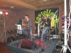 2011_paddysparty_006