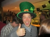 2011_paddysparty_009