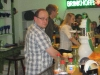 2011_paddysparty_010
