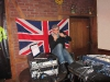 2011_paddysparty_024