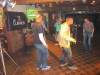 2011_paddysparty_026