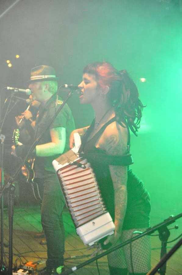 2011-Mahones_006