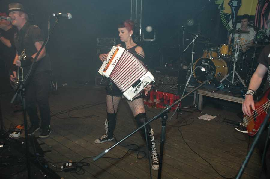 2011-Mahones_021