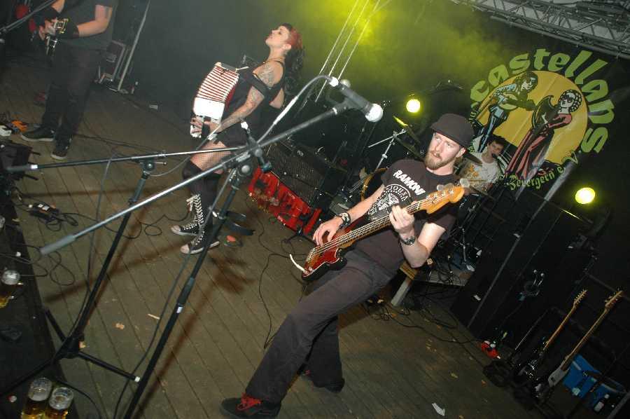 2011-Mahones_022
