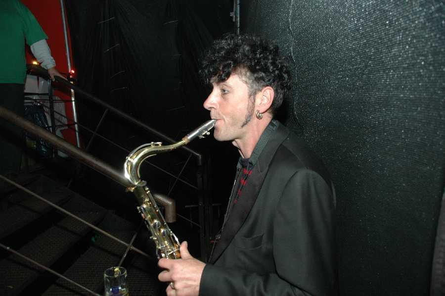2011-Mahones_023