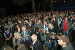 2012 Festivalszenen