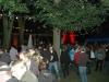 2012_Festivalszenen_014