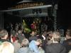 2012_Festivalszenen_016