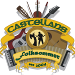 cropped-Castellans-Logo-2004.png