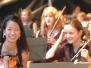 2004 Jugendsynphonie