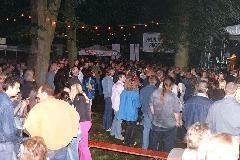 2005 Festivalszenen