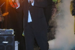 2007 Booghkdedoo