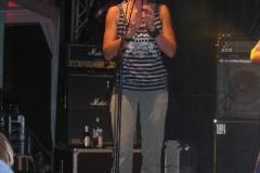 2007 mririshbastard