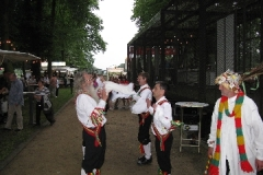 2008 chingfordmorris
