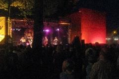 2008 Festivalszenen