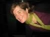 helferparty_2008_09.jpg