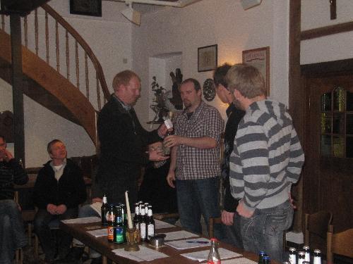 2010_mitgliederversammlung_01