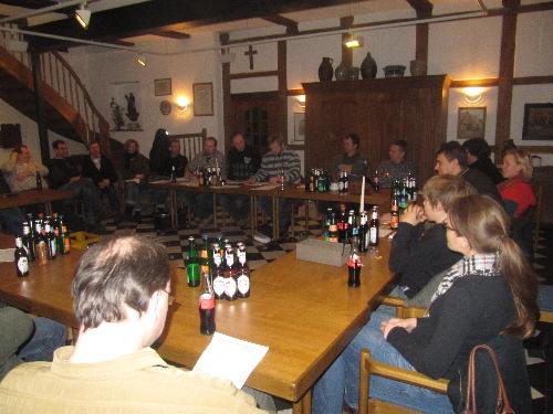 2010_mitgliederversammlung_02