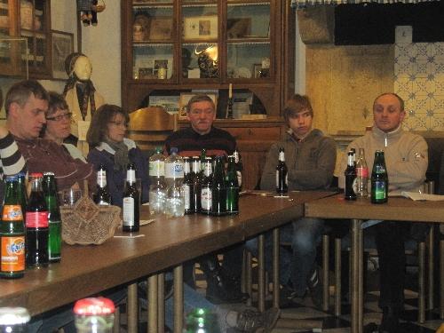 2010_mitgliederversammlung_10