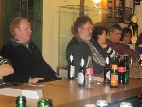 2010_mitgliederversammlung_11