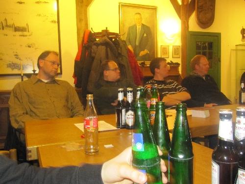 2010_mitgliederversammlung_12