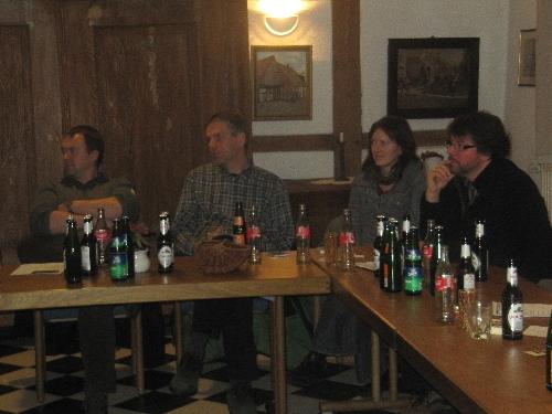 2010_mitgliederversammlung_14