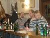 2010_mitgliederversammlung_08